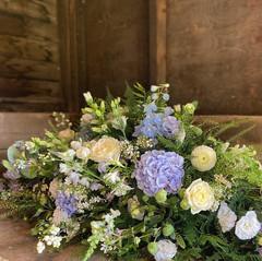 new funeral blue 1.jpg