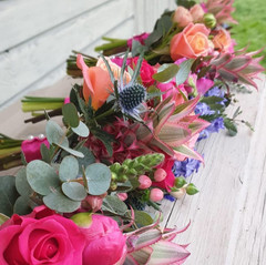 Small Bridesmaids Posies.jpg