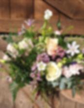 valentines bouquet_edited.jpg