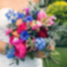 wedding-1_edited.jpg