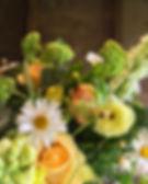 Spring is in the air 🌿 ._#flowerstagram