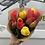 Thumbnail: Jar of tulips