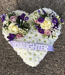 Daughter Heart 1.jpg