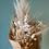 Thumbnail: Dried natural bunch