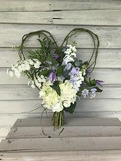 Funeral Willow Heart Tribute.jpg