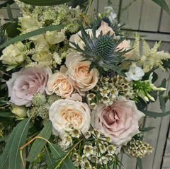 bridal bouquet 2.jpg