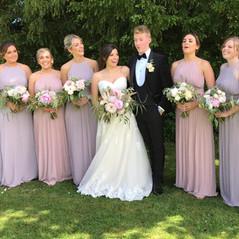 bridesmaids.jpg