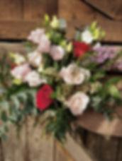 love bouquet1_edited.jpg