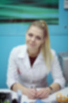 эндокринолог иваново