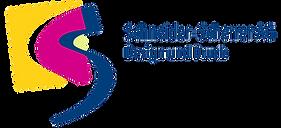 SSB_Logo.png
