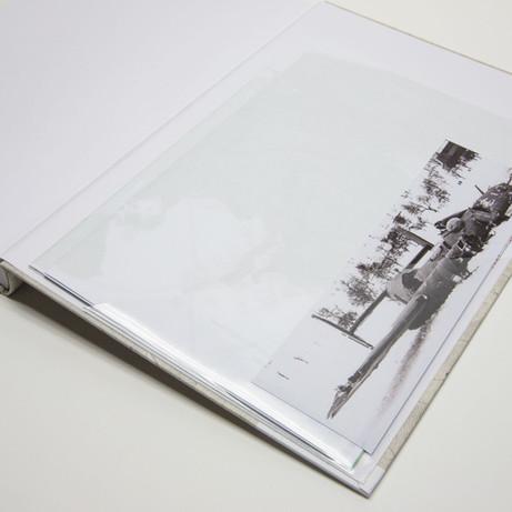 Buch Dietschwil und Schönau