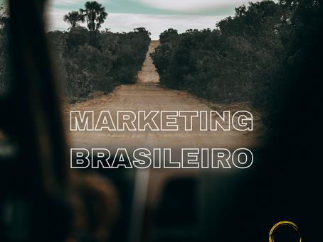 Marketing Brasileiro