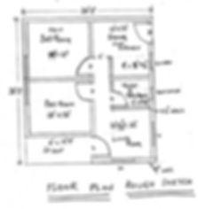 Floor-Plan-Sketch-Sample.jpg