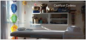 certificat+cadeau+1.jpg