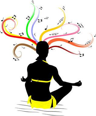 Soirée Méditation Souffle et son