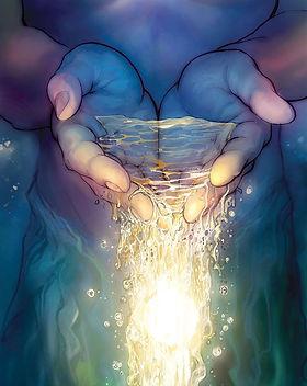 mains en coupe eau.jpg