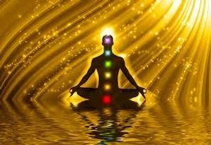 méditation_et_chakras.jpg