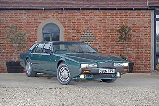 Aston Martin Lagonda-02.JPG