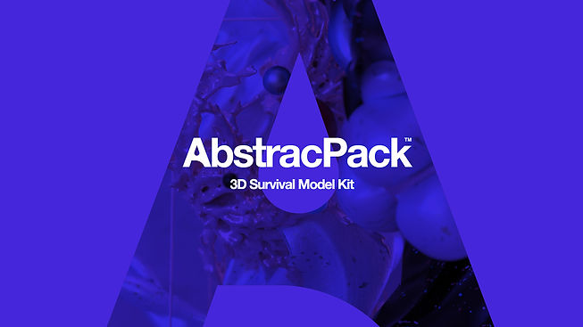AbstracPack_Behance.jpg