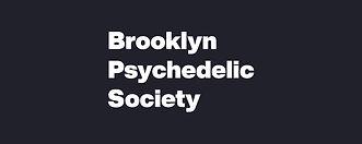 BPS_Logo_Banner.jpg