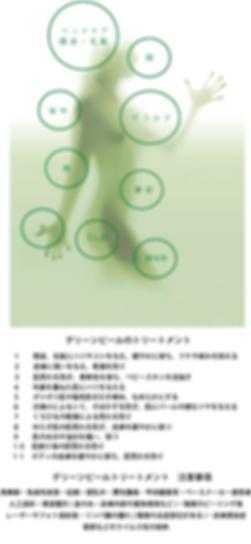 gpbody[1][1].png