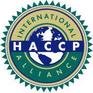 Sello HACCP.jpg