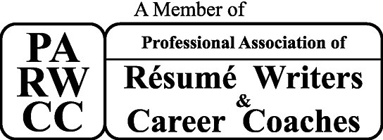 the professional association of resume writers parw is renowned organization providing credentials for careers service professionals - Professional Association Of Resume Writers