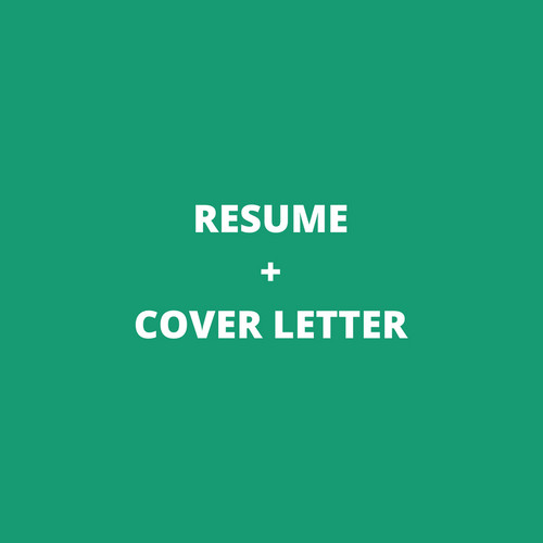 Resume Writing and Career Services | Circle City HR