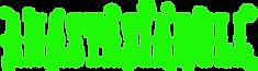 good_quality_logo.png