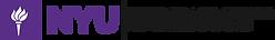 sponsor-logo-nyu-center-for-latin-americ