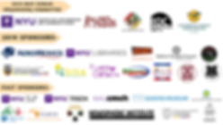 May Sumak Sponsors (5).png