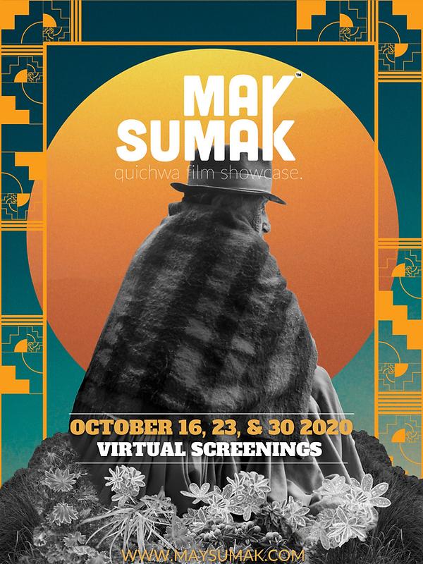 May Sumak Main Poster (online).png