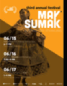 May Sumak Poster-01-02.jpg