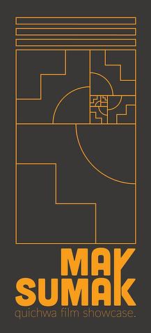 May Sumak Pattern-02.png