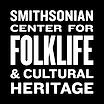 folklife_logo_320x320.png