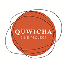 Quwicha Zine Project (2).png