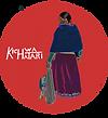 khbutton_logo.png