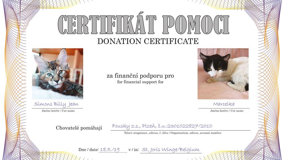 Certifikat-Billy-Jean-Marcelka (1).jpg