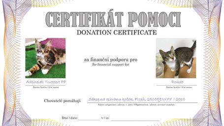 Certifikat-TRUPPERT-PP-Romeo.jpg