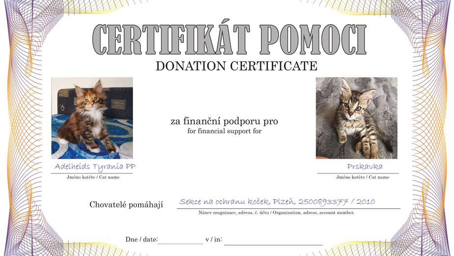 CertifikatTYRANIA-Prskavka.jpg