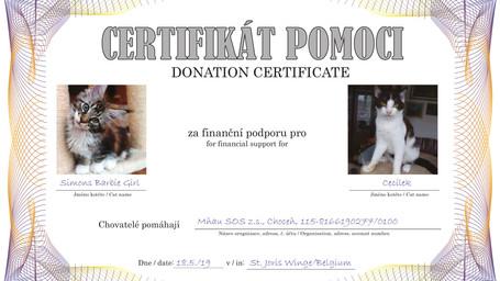 Certifika-BarbieGril-Cecilek (1).jpg