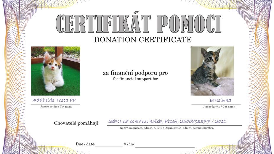 Certifikat-TOSCA-PP-Brusinka.jpg