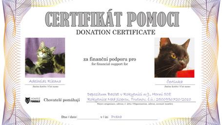 Certifikat-Ribana-Certinka-Simonscattery