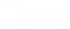 WWC_Logo_Original_Stacked.png