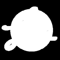 lee_logo_f.png