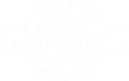 BTB_Logo_Alt2_BW.png