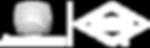 logo-lockup_c-b_color-registered - WHITE