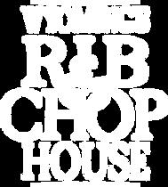 Wyoming-Rib-Chop-logo.png