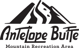 ABF LOGO.png