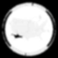 UPDATED-SKI-JORING-LOGO - WHITE.png